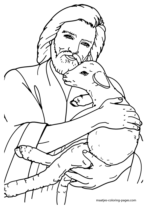 easter coloring pages that you can print