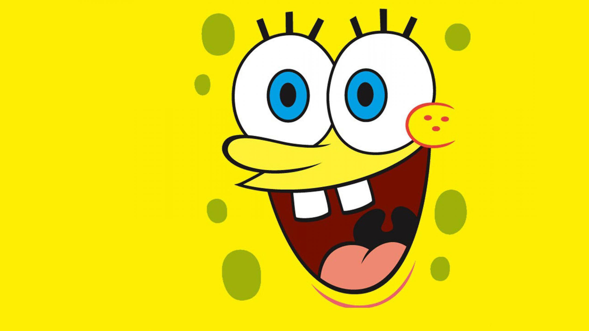 y8 coloring spongebob pages - photo #17